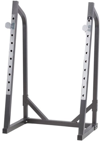 Toorx WLX-50 Squat/Bench Rack