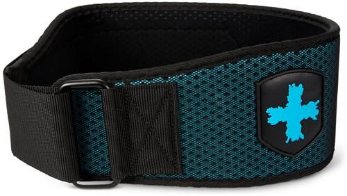 Harbinger Women's Hexcore Belt - Lichtblauw