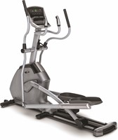 Vision Fitness X20 Touch Crosstrainer