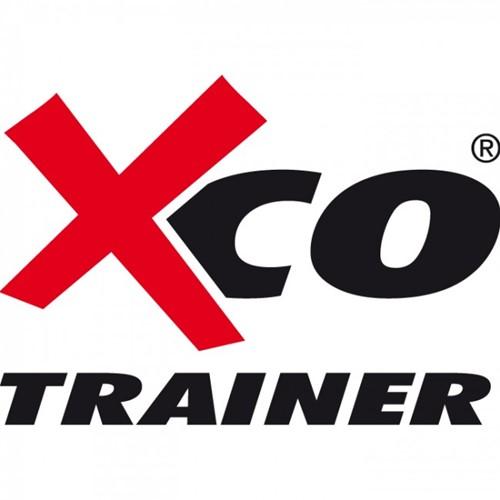 XCO Trainer