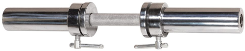 Body-Solid Olympische Dumbbell Stang