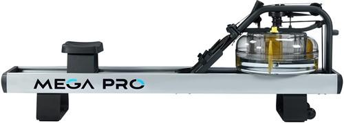 First Degree Fitness Mega PRO XL Roeitrainer - Gratis montage