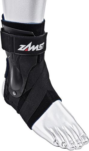 Zamst A2-DX Enkelbrace - Zwart