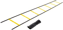VirtuFit Speed Ladder 4 Meter met Tas