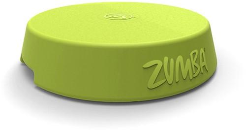 Zumba Step-3
