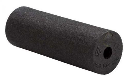 Blackroll Mini Foam Roller - 15 cm - Zwart